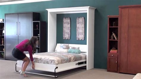 wall beds san diego wall beds murphy wall beds san diego 1 youtube