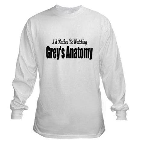 Hoodie Bake Dealldo Merch 1 grey s anatomy sleeve t shirt sleeve grey s
