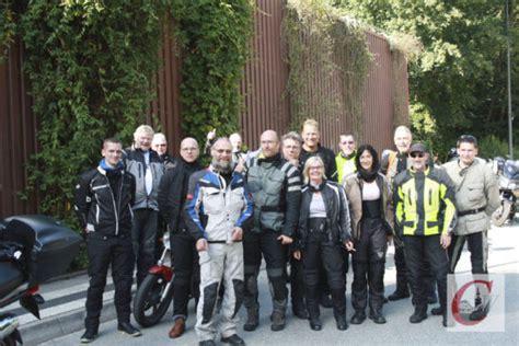 Motorrad Tour Wuppertal by Cronenberger Woche 187 Motorrad Erlebnisreiche Cw Tour
