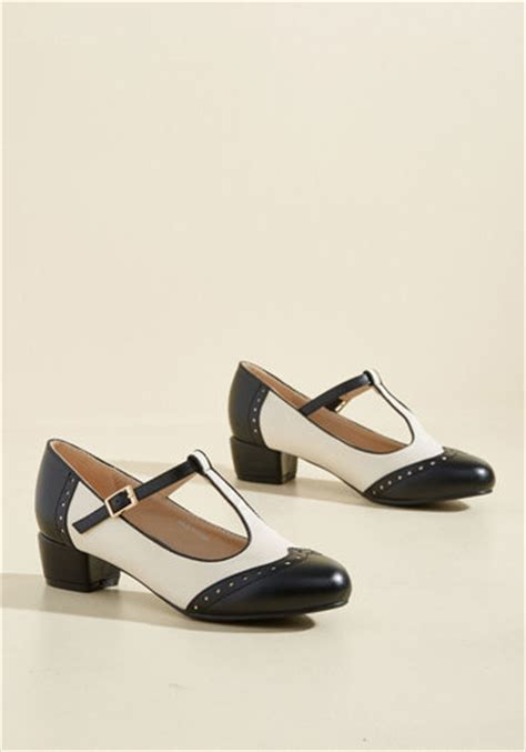 anywheres shoes 1960s shoes 8 popular shoe styles