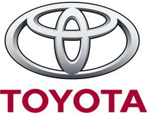 Japanese Toyota Logo Japanese Car Brands Names List And Logos Of Jdm Cars