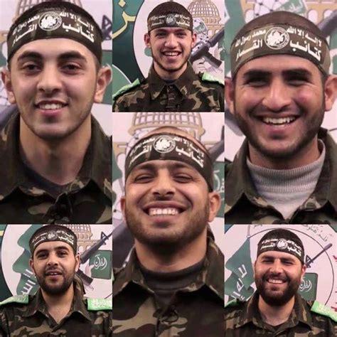 smile you re on candid smile you re on candid martyr israellycool