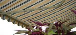 awning cleaning industries awning cleaning industries