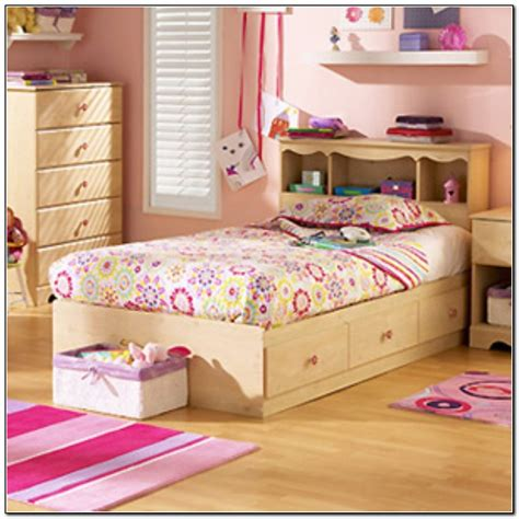 ikea beds for kids trundle beds for kids ikea download page home design