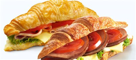 7 Ways To Make Fast Food Healthier by Healthy Fast Food Choices Orange County Surgeons
