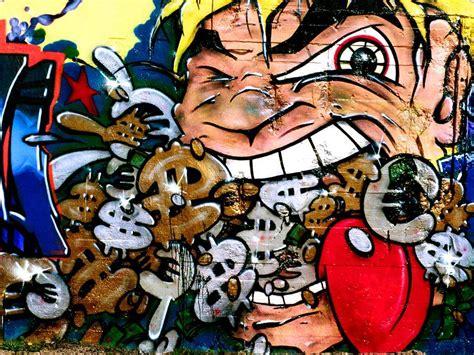 graffiti background wallpapersafari