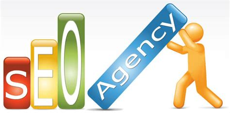 Seo Agency by Seo Agency How Organic Search Ranking Can Improve Visibility