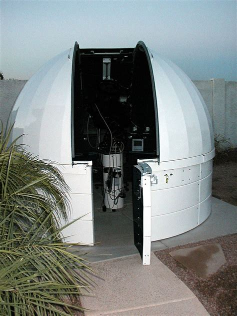 backyard observatory backyard observatory google search backyard