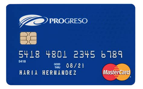 banco popular mastercard mastercard 174 local banco dominicano progreso