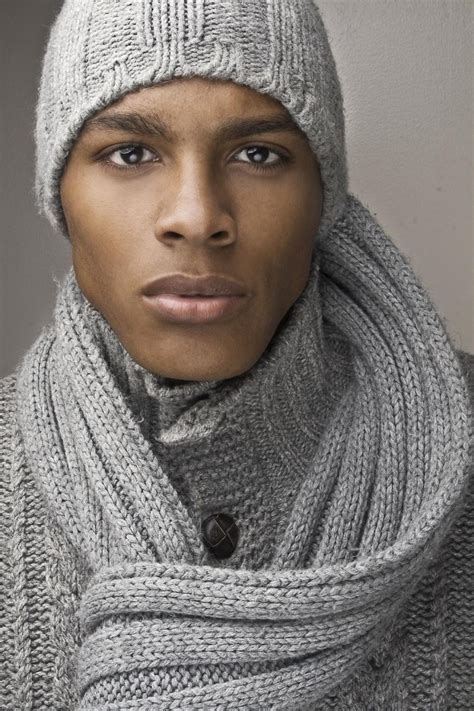 knit inspiration dudesthatknit