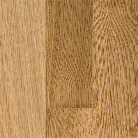White Oak Flooring Reviews by R L Colston Product Reviews And Ratings White Oak 3 4