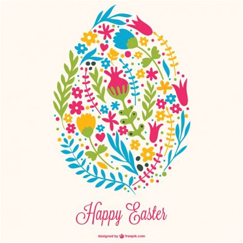 easter designs easter decorative egg design vector free download