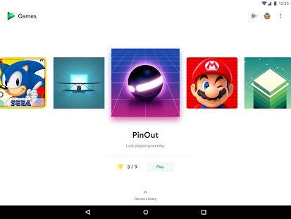 google office playroom gry google play aplikacje na androida w google play