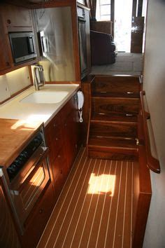 Interior Marine Paint by 1000 Images About Boat On Boat Interior Boat