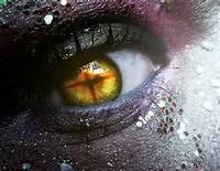Hallucinations By DarkAsterial Vision On DeviantArt