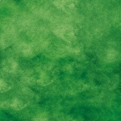 printable paper green digital printables textured digital scrapbook paper free