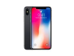apple iphone x specs price and features
