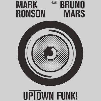 download mp3 free uptown funk bruno mars mark ronson uptown funk instrumental prod by mark