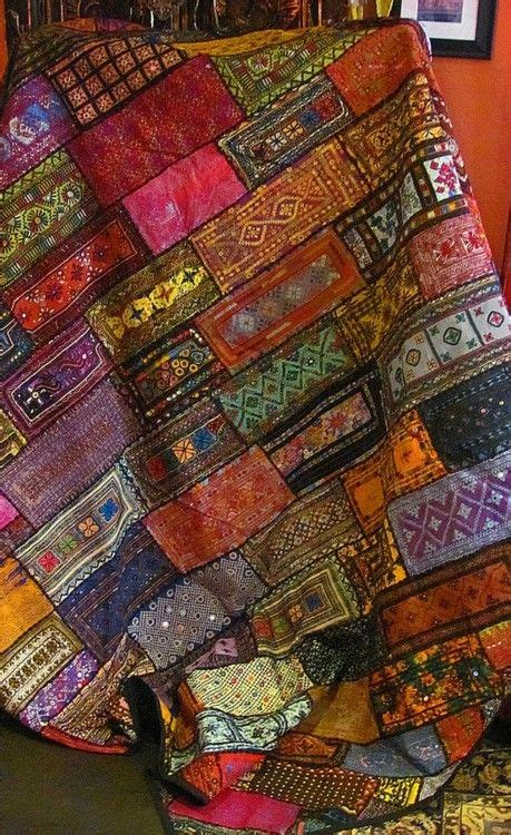 bohemian color scheme pinterest the world s catalog of ideas