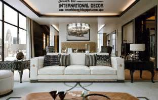 Art Deco Interior stylish art deco interior design and furniture in london