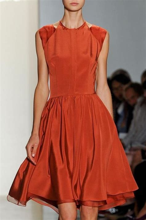persimmon color dress 17 best images about persimmon i might add on