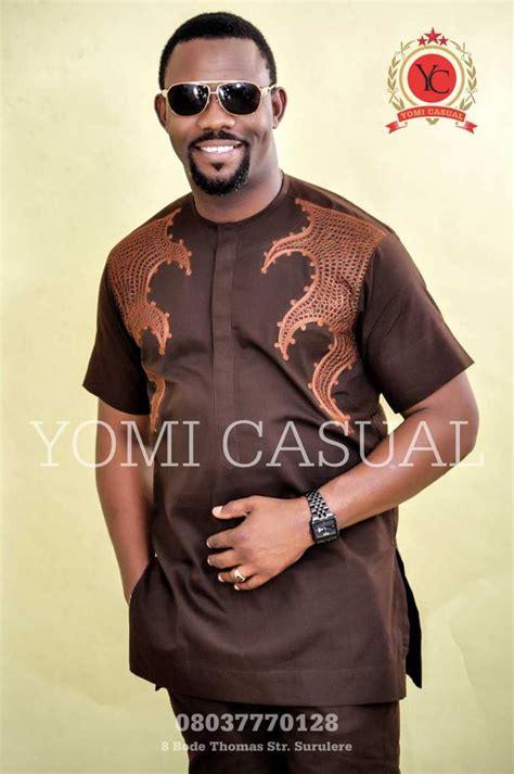africa ware design men yomi casual recherche google cece wedding pinterest