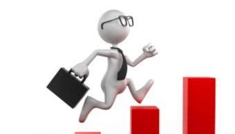 insercion laboral ciclos montecastelo