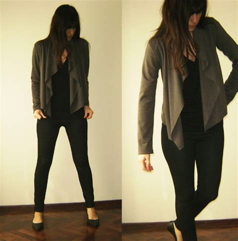 drape cardigan pattern drape cardigan sewing projects burdastyle com