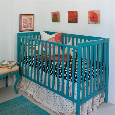 futon in nursery dazzling sealy crib mattress in transitional with