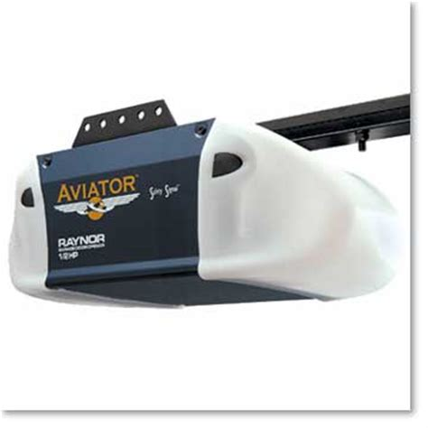 Raynor Garage Door Opener Raynor Garage Door Options Innovations Openers