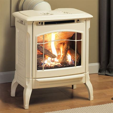 best 25 small gas fireplace ideas on gas