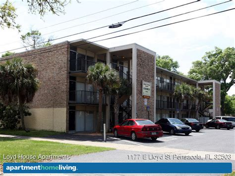 Pensacola Appartments by Loyd House Apartments Pensacola Fl Apartments For Rent