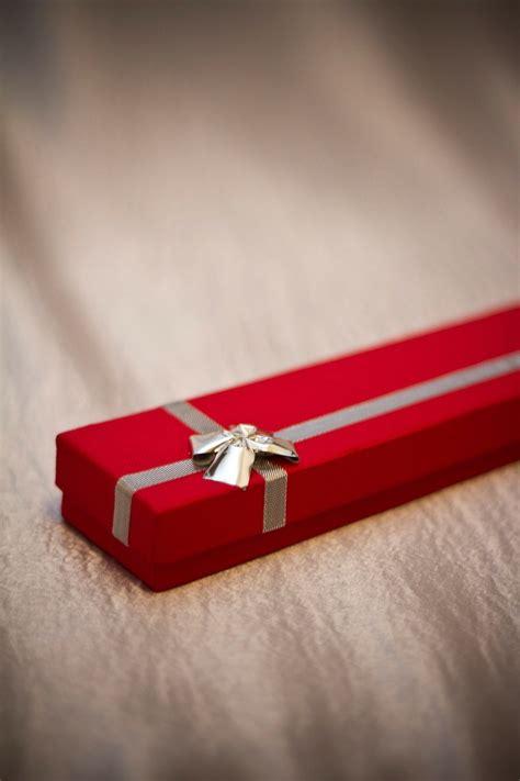 www gift jewelry layaway edmonton jewelry sale gift
