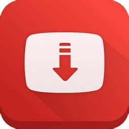 android 4 4 apk snaptube 4 1 1 apk bagimusite