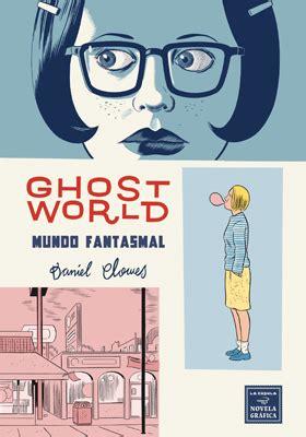 libro the art of ghost maus spiegelman art sinopsis del libro rese 241 as criticas opiniones quelibroleo