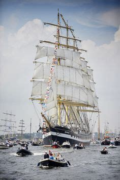 amsterdam party boat from hull 728 best my tall ships images on pinterest sailing ships