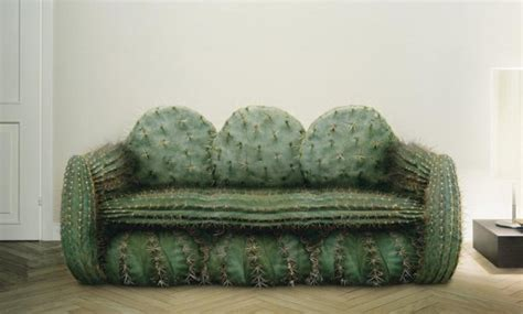 weird sofa 20 weird and creative sofas