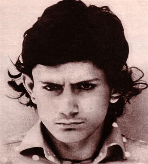 camillo casati sta hit parade italia classifica commentata 5 settembre 1970