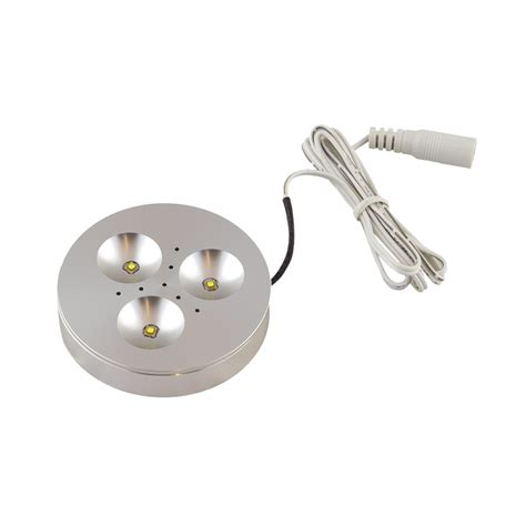 remote control under cabinet lighting led under cabinet lighting with remote full image for