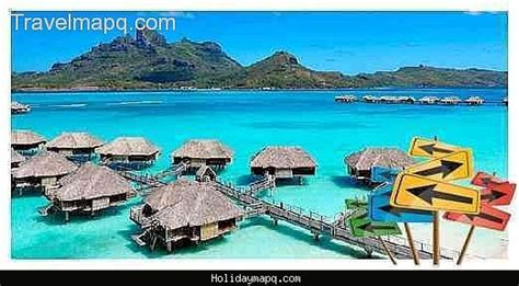 best places to visit in the usa best places to visit in the summer usa holidaymapq