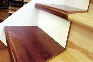 wood stair tread covers submited images