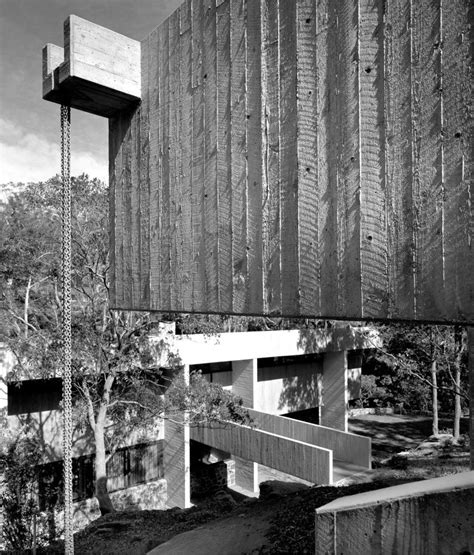penelope house bassamfellows harry penelope seidler house