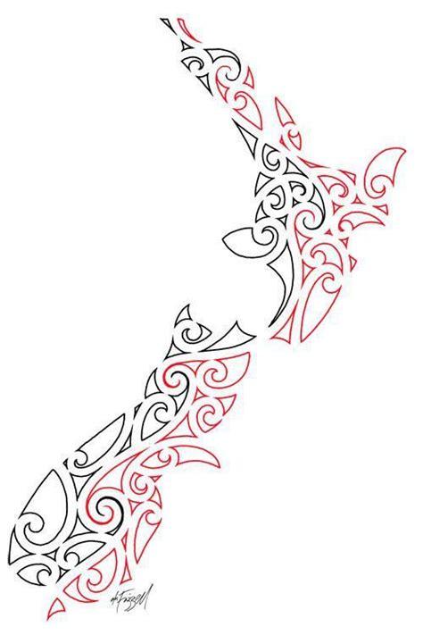 pattern making nz 222 best kiwiana images on pinterest
