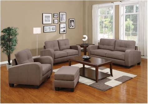walmart living room the best walmart living room furniture you can get doherty