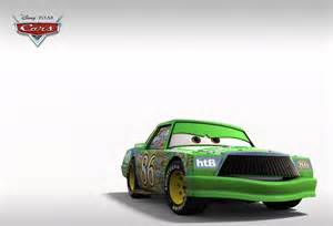 Disney Cars 1000 Images About S Disney Cars On