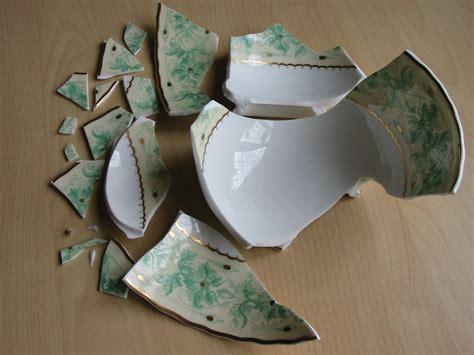 wwwchinarepaircom china repair uk