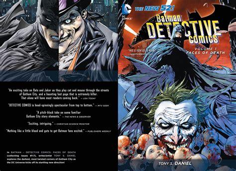 batman detective comics vol 01 faces of death tp detective comics vol 01 faces of death 2011 digital tpb avaxhome