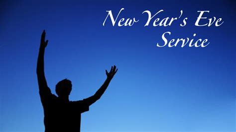 new years church service service clipart clipart suggest