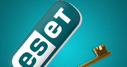 eset gncel serial key eset 10 eset smart security trial 2014 upcomingcarshq com