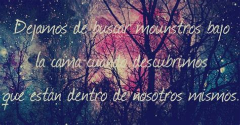 imagenes hipster graciosas paisajes hipster frases buscar con google frases